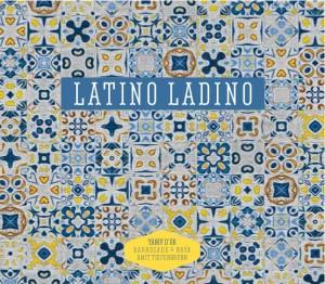2015.LatinoLadino