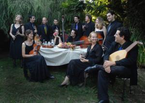 barrocade-garden1