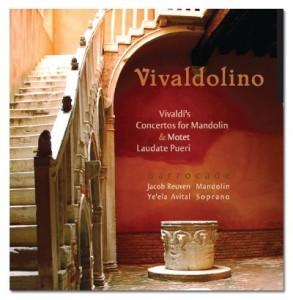 vivaldolino.56314156